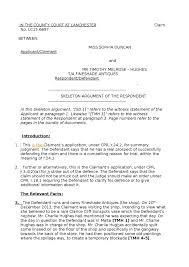 sociology essay sample witness essay cover letter example tok essays sample tok essays where to buy a sociology essay for hours com grammar academic levels each academic level has