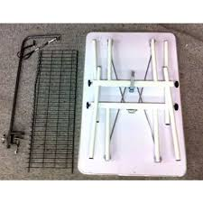 dog grooming table for sale dog grooming tables for sale height adjustible vebo pet supplies