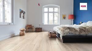 Laminate Flooring Ct Haro Laminate Tritty 90 Scandinavian Oak 1 Strip Plank