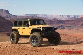jeep mopar parts wrangler mopar jeep wrangler sand trooper ii road com