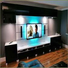 Modern Tv Units Dwell Of Decor Modern Tv Wall Unit Ideas To Mesmerize You