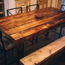 Custom Kitchen Tables Kitchens Design - Custom kitchen table