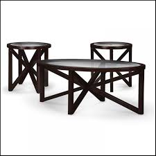 value city furniture end tables coffee table value city furniture writehookstudio com