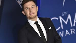 scotty mccreery fan club how going indie helped idol scotty mccreery earn his first no 1