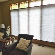 custom window treatments made in the shade blinds u0026 more
