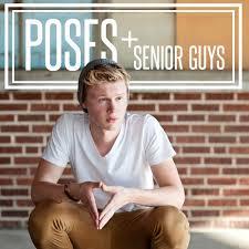 Graduation Drape For Photos 10 Practical Tips For Posing Seniors For Portraits