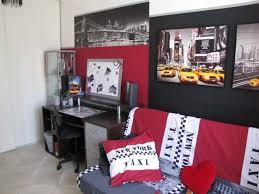 decoration chambre pas cher décoration deco york chambre pas cher 78 fort de
