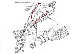diagrams 929939 gibson les paul wiring diagram u2013 wiring diagram