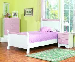 White Bed Frame With Storage Black Metal Bunk Bed Frame Bedroom Design Amusing Kids Twin Beds
