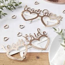 wedding supply wedding decorations and supplies ireland the party boutique