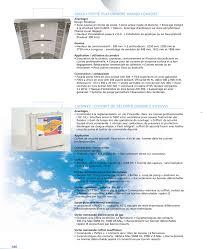 installer une cuisine uip index of catalogues ventilation pages
