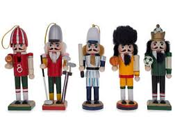 nutcracker ornaments nutcracker ornaments etsy