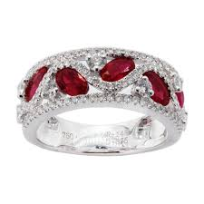 color stone rings images Color stone rings diamond rings diamond jewelry atlanta jpg