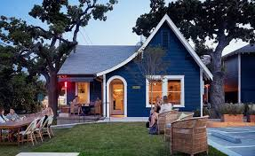 josephine house of clarksville austin texas