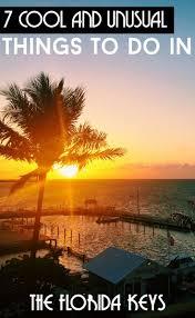 Map Of The Keys In Florida by 25 Best Florida Keys Ideas On Pinterest Florida Keys Honeymoon