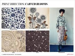 spring fashion colors 2017 324 best trend s s 17 images on pinterest color trends ss 17