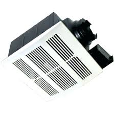 Ductless Bathroom Fan With Light Ductless Bathroom Fan With Light Lighting Panasonic Moisture Combo