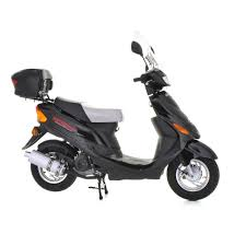 50cc 49cc scooters for sale 50cc scooter moped for sale uk