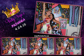 photo booth rental miami warehouse 2016 photo booth rental miami vegas quince