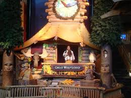 19 best great wolf lodge images on great wolf lodge