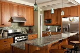 retro kitchen lighting ideas retro kitchen lighting beautiful vintage kitchen lighting retro