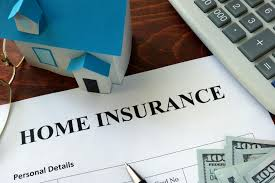 car insurance quotes florida comparison unique 15 home insurance panies ranked from worst to best by