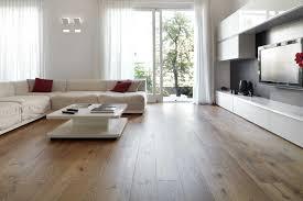 Laminate Flooring Brisbane Brisbanes Finest Floors Your Flooring Specialists