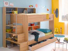 modele chambre enfant deco pour chambre enfant mes enfants et bébé