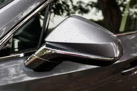 lexus side view mirror motors 2017 lexus nx200t luxury awd review caradvice