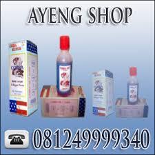 jual minyak cobra oil asli di bandar lampung gratis ayeng shop