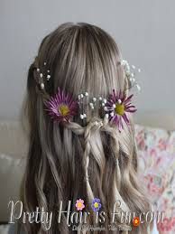 Disney Princess Hairstyles 17 Princess Hairstyles That Will Make You Look And Feel Special
