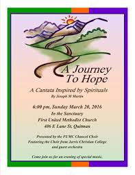 easter cantatas for small choirs easter cantata a journey to
