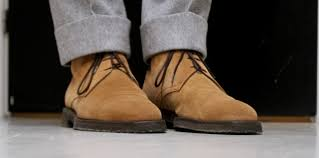 clarks chukka boots mens boots image