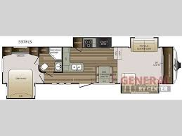 Cougar 5th Wheel Floor Plans 63 Best Camping To The Next Level Images On Pinterest Travel