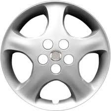 toyota corolla 15 inch rims 61134ams h61134 toyota corolla replica hubcap wheelcover 15 inch