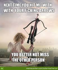 Stick Memes 28 Images Funny - cupid memes best collection of funny cupid pictures