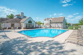 davenport apartments for rent in ia elevate living