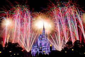 new years party in orlando the best new year s shows around the globe siteline