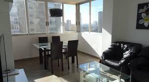 very nice apartment 1 bed 1 bath u2013 house pro spain