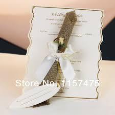 scroll wedding invitations online get cheap scroll wedding aliexpress alibaba
