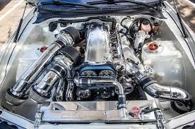 how to make 500hp the 500hp solution