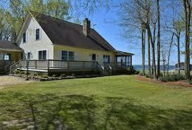 St George Island Cottage Rentals by Top 50 Saint George Island Vacation Rentals Vrbo
