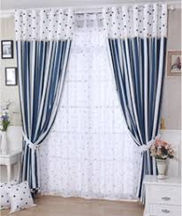 Window Curtains On Sale Distributors Of Discount Curtains For Windows 2017 Storm Windows