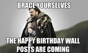 Birthday Meme For Friend - 100 ultimate funny happy birthday memes birthday wishes