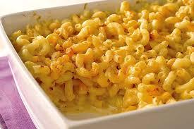 s macaroni cheese recipe kraft recipes