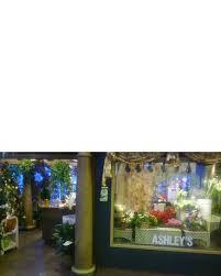 Flowers In Detroit - the shop in detroit mi ashley u0027s flowers