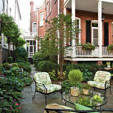 Small Terrace Garden Design Ideas Small Terraced House Garden Ideas Pictures Inspiration