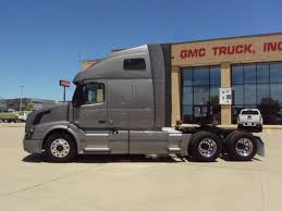 volvo inc volvo trucks in missouri for sale used trucks on buysellsearch