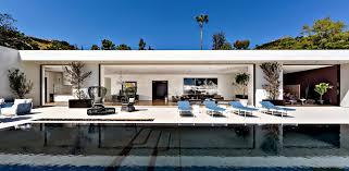 california luxury homes the list