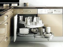 am駭agement meuble d angle cuisine am nagement meuble d angle accessoires de cuisine amenagement